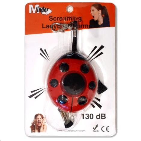 ladybug main 2