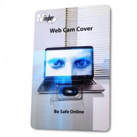 Web Cam Cover